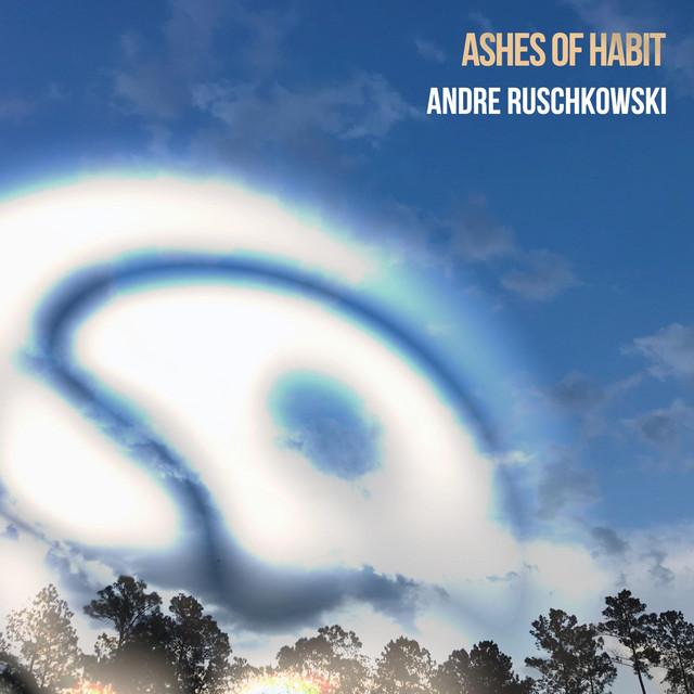 Ashes of Habit