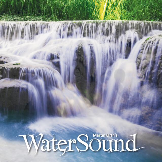Watersound