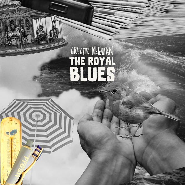 The Royal Blues