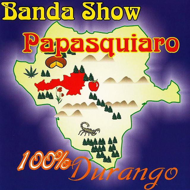 100% Durango