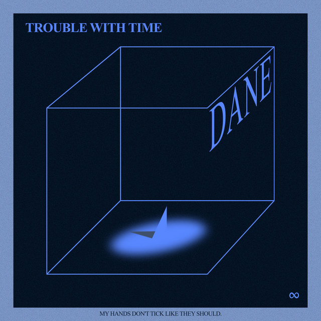 Trouble With Time