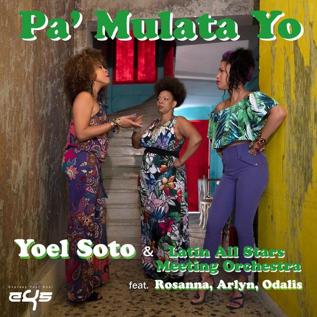 Pa' Mulata Yo