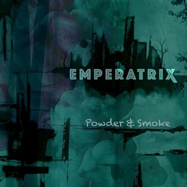 Powder & Smoke