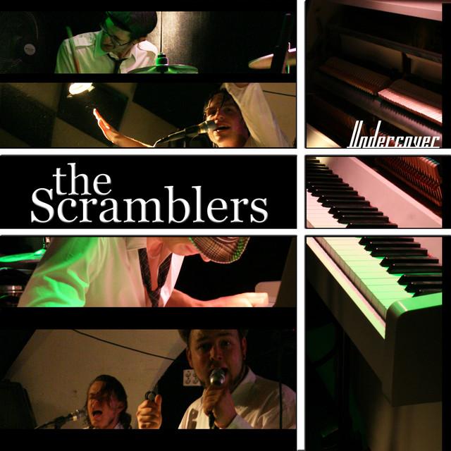 The Scramblers