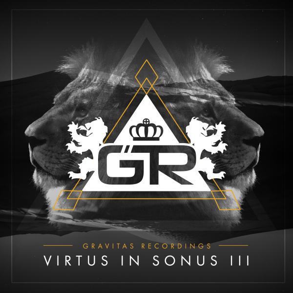 Virtus In Sonus III