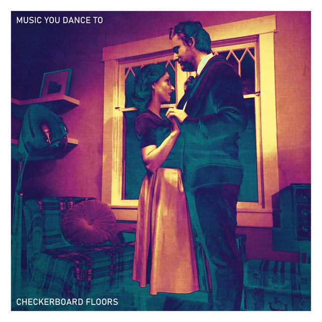 Music You Dance To