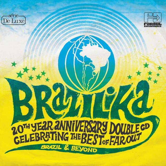 Brazilika