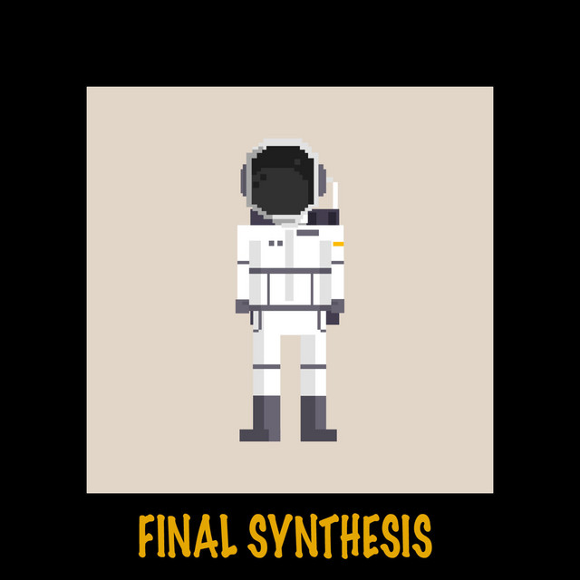 Final Synthesis