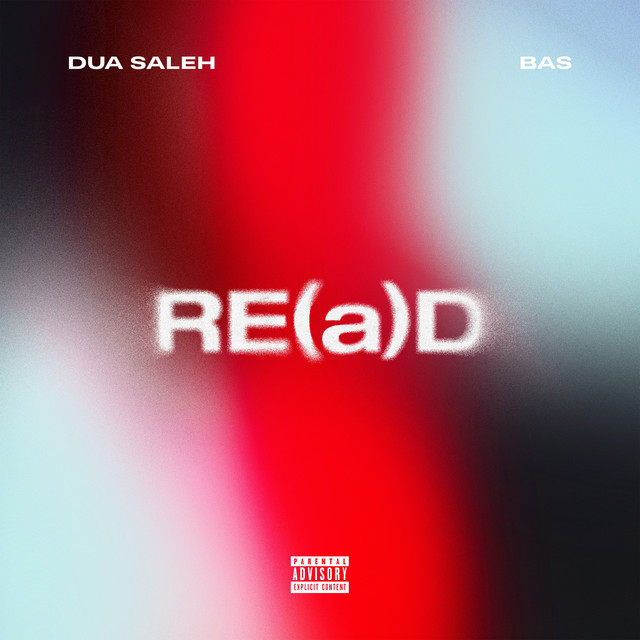 RE(a)D (with Bas)