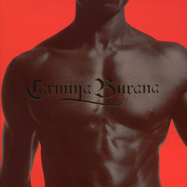 Orff: Carmina Burana, Introduction, Fortuna Imperatrix Mundi: O Fortuna