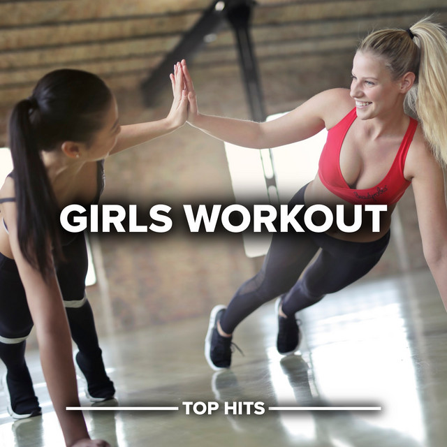 Girls Workout