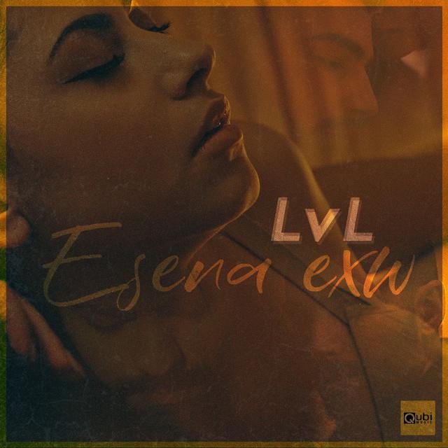 Esena Exw
