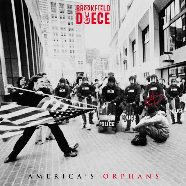 America's Orphans