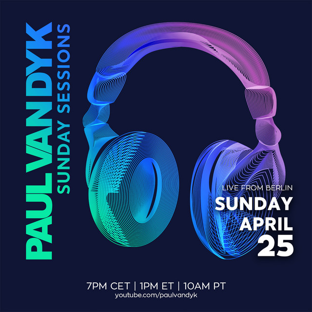 Sunday Sessions 044