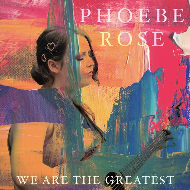 Phoebe Rose