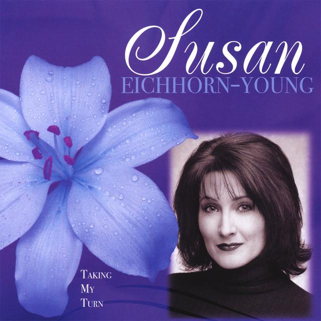 Susan Eichhorn Young