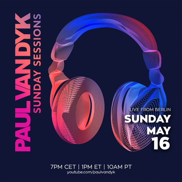 Sunday Sessions 046