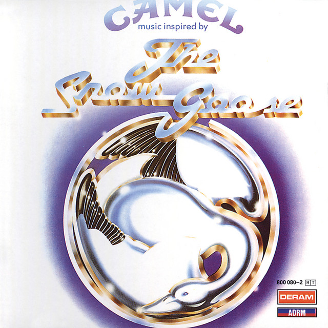 The Snow Goose (Deluxe Edition)