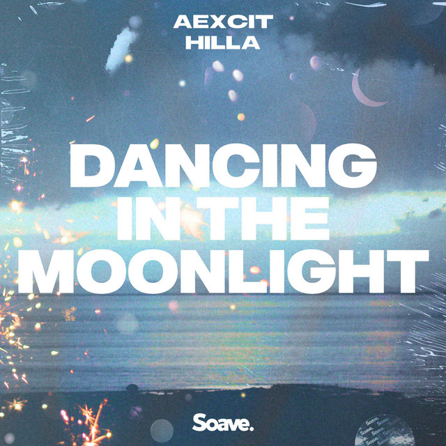 Dancing In The Moonlight Image