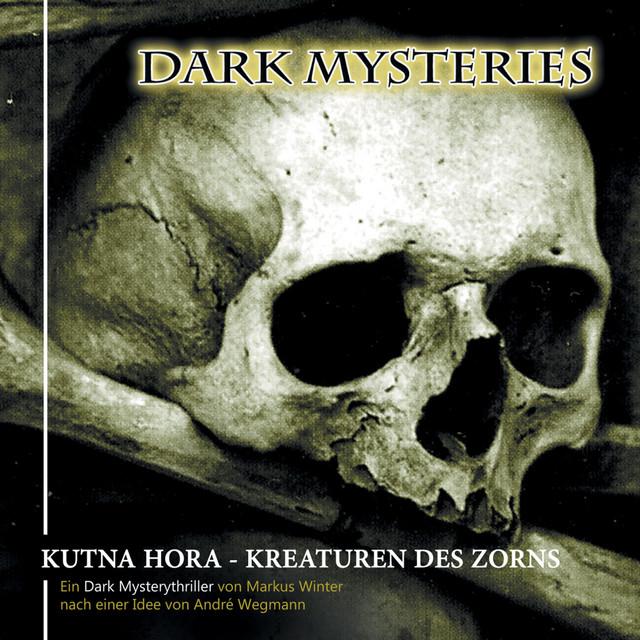 Folge 06: Kutna Hora - Kreaturen des Zorns