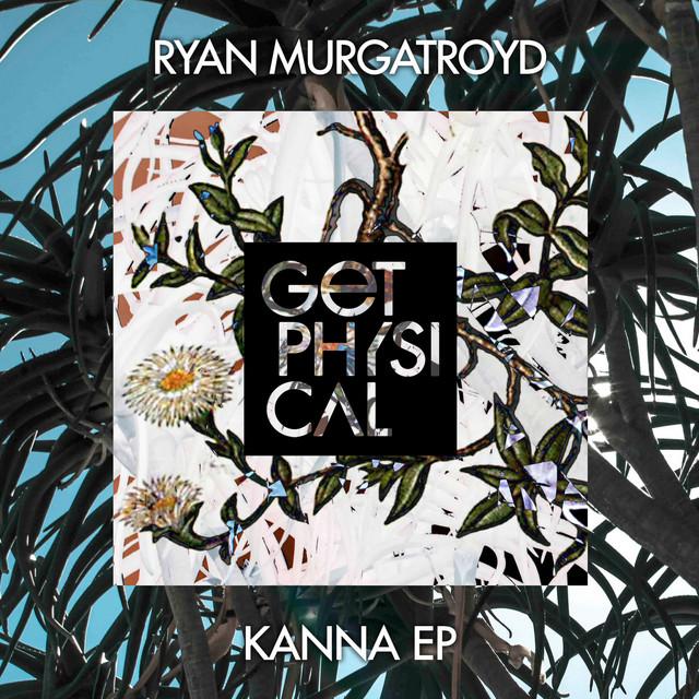 Kanna - Kostakis & Murgatroyd's Re-Edit