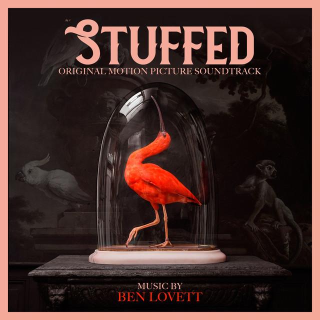 Stuffed (Original Motion Picture Soundtrack)