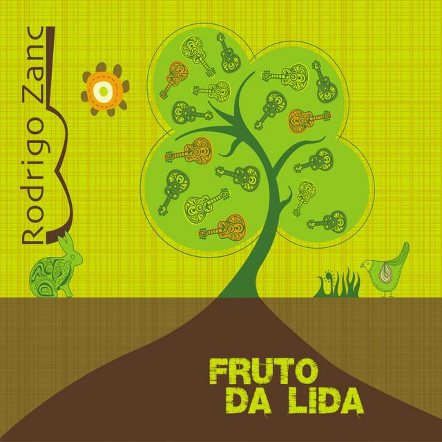 Fruto da Lida