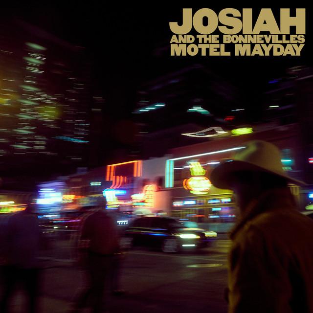 Motel Mayday
