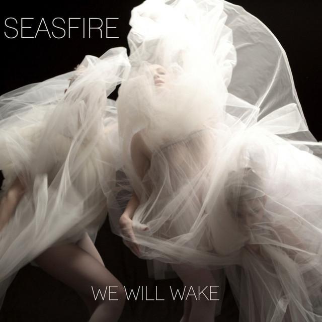 Seasfire