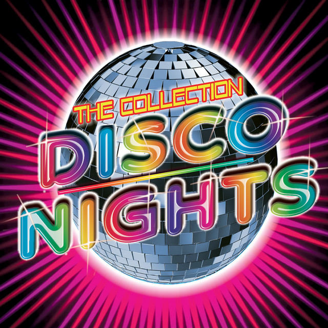 Disco Nights (The Collection)
