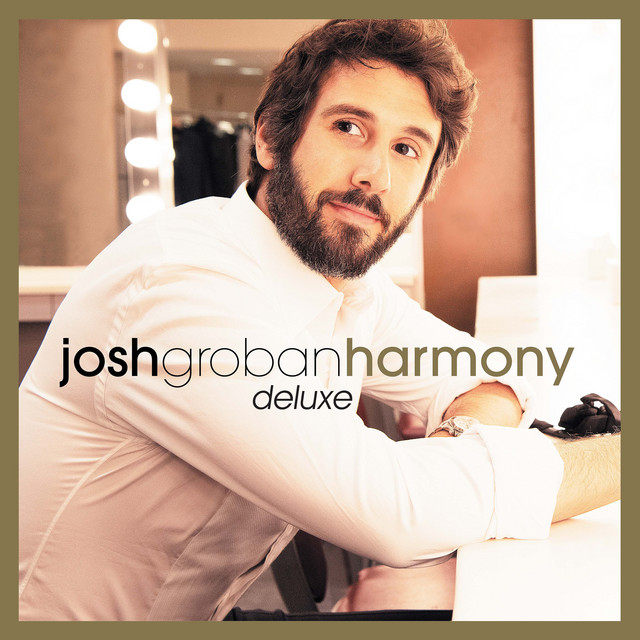 Harmony (Deluxe)