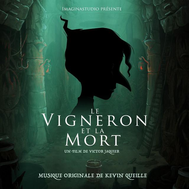Le Vigneron et la Mort (Original Motion Picture Soundtrack)