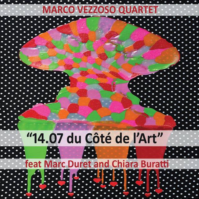 14.07 du Côté de L'Art