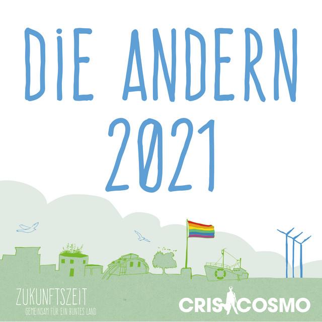 Die Andern 2021