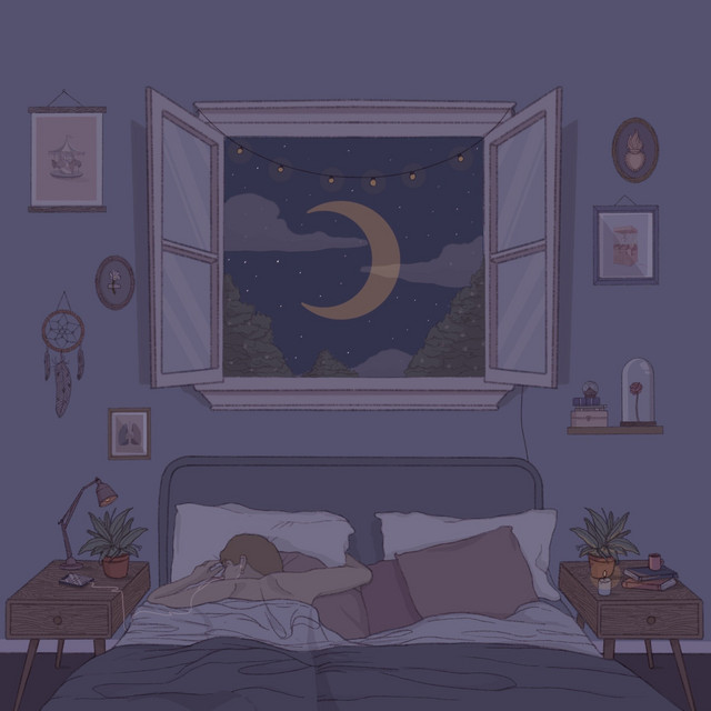Bedtime Story Pt. 2