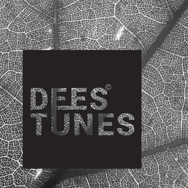 Dees Tunes