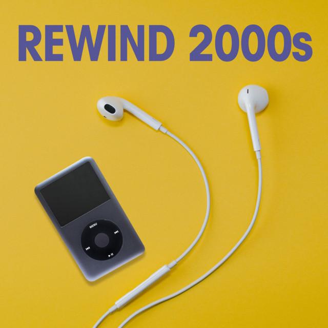 Rewind 2000's