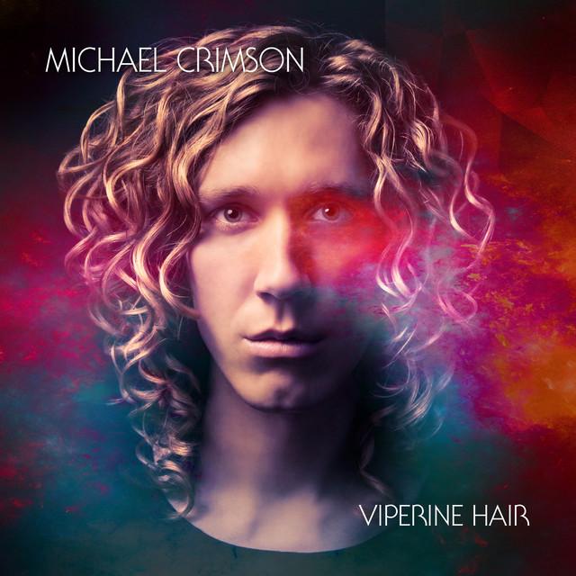 Viperine Hair