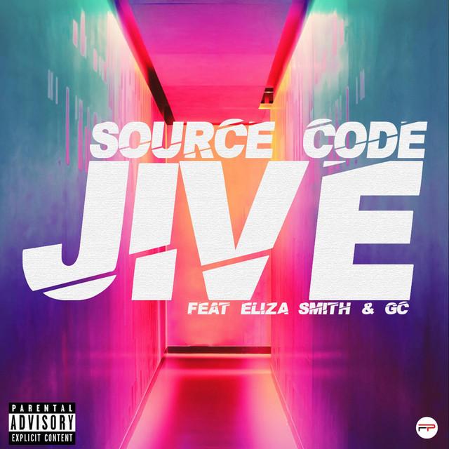 Jive (Radio Edit)