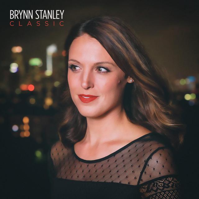 Brynn Stanley