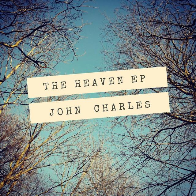The Heaven EP