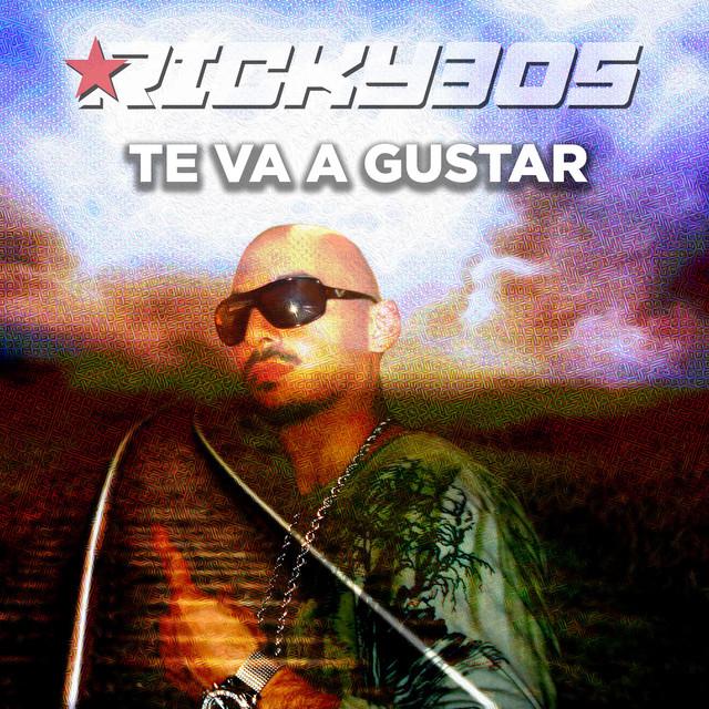 Te Va A Gustar - Extended Version