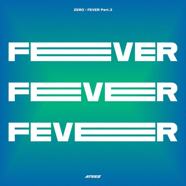 ZERO : FEVER Part.3