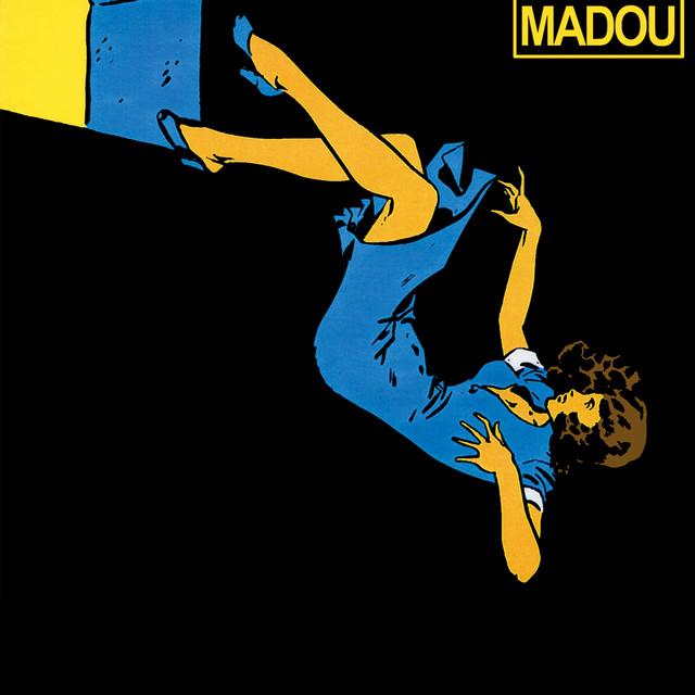 Madou