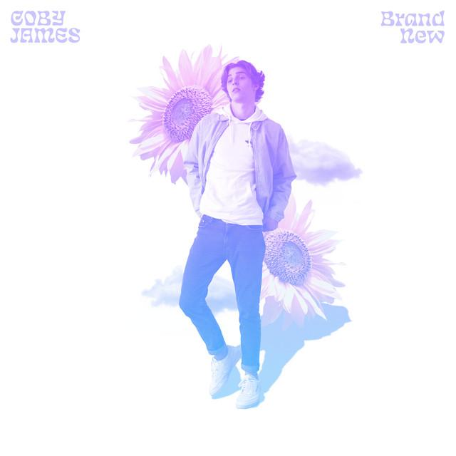 Coby James - Brand New (Alternate Version)
