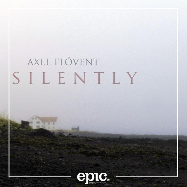 Silently
