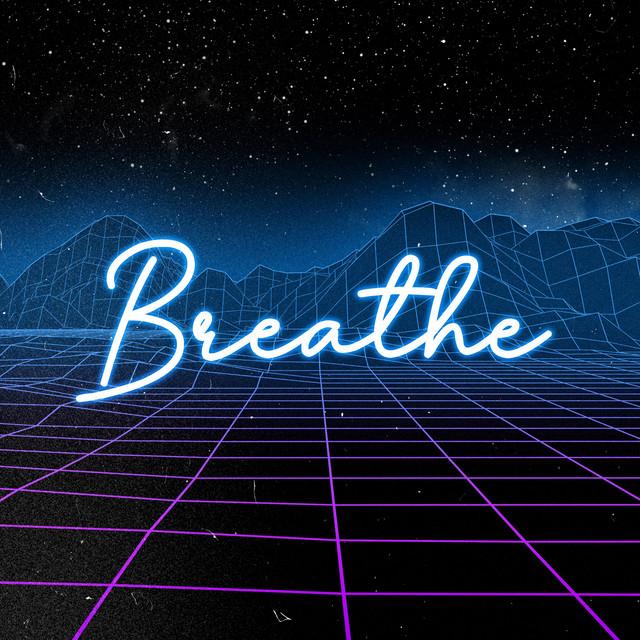 Himy - Breathe