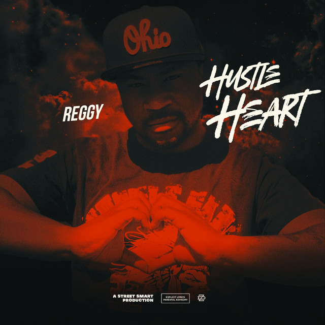 Hustle Heart Image