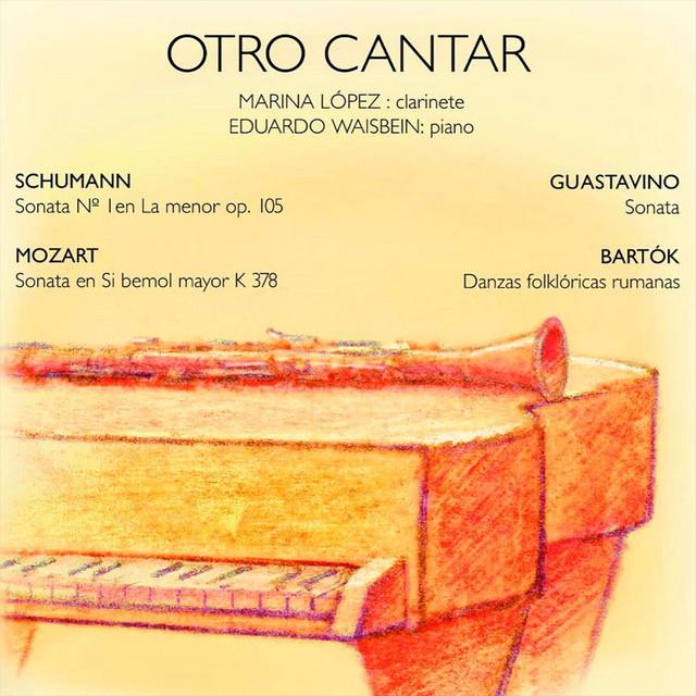 Otro Cantar
