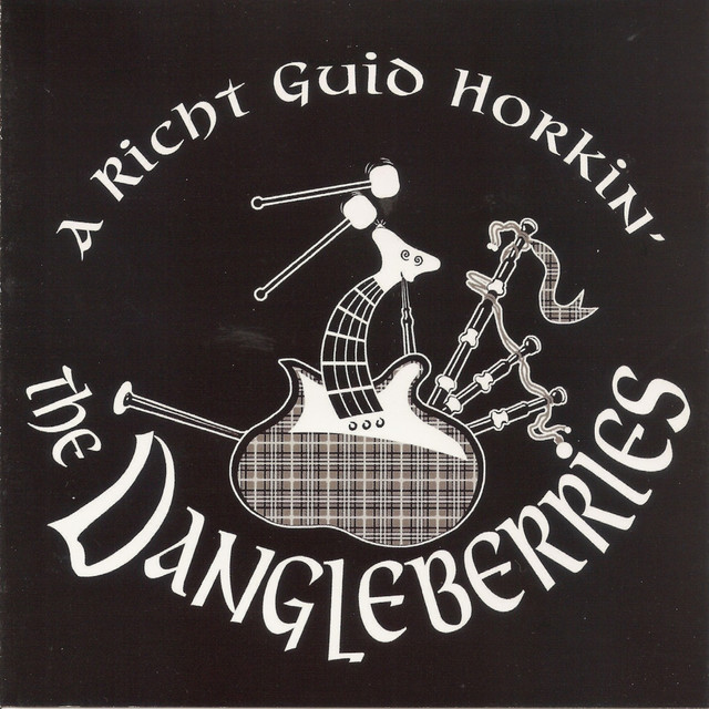 The Dangleberries tickets and 2021  tour dates